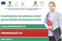 PromovareaTa.ro