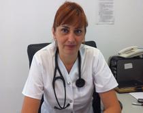 Dr. Daniela Popescu