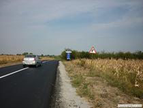 Drumul Judetean 701 din Teleorman