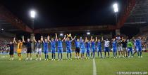Cehii de la Liberec au realizat surpriza serii: 3-1 pe terenul lui Udinese