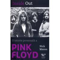 Pink Floyd- O istorie personala