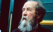 Aleksandr Soljeniţîn