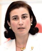 Ioana Bianchi