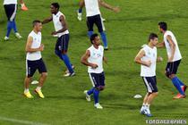 Pandurii a eliminat Braga, castigand cu 2-0 in Portugalia