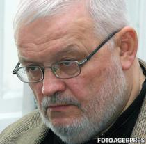Mihai Oroveanu
