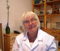dr. Ileana Radu