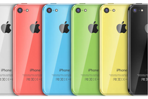 Conform zvonurilor, Apple ar putea lansa un nou model de telefon, cu o carcasa din plastic si un pret mai mic