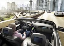 Condusul Autonom