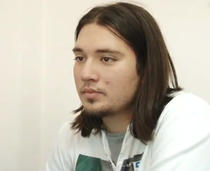 Radu Stefan Voroneanu