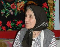 Marina Chirca