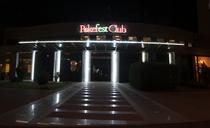 PokerFest Club