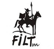 FILTM 2013