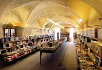Libraria Humanitas Brasov