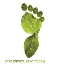 Economiseste energie, economiseste bani