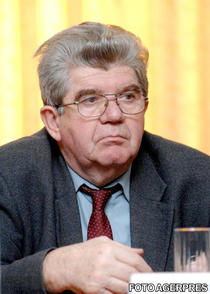 Iulian Riposan