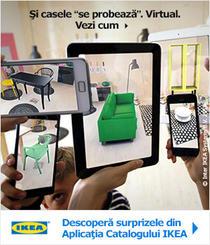 SAS_IKEA_catalog_300x350 (1)