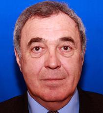 Victor Cristea (PSD)