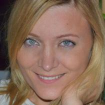 Inga Tigai, EY Romania