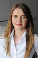 Izabela Badarau_Tuca Zbarcea & Asociatii Tax