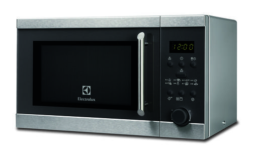Electrolux - Cuptor microunde - EMS20300OX