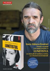 Marin Malaicu-Hondrari: Lunetistul
