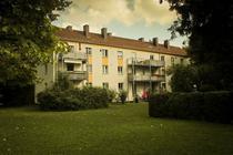 Ludwigsfeld
