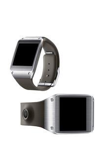 Samsung Gear, primul smartwatch al companiei