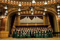 Corul Filarmonicii George Enescu
