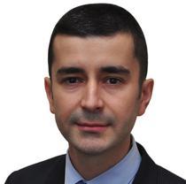 Radu Vasilica