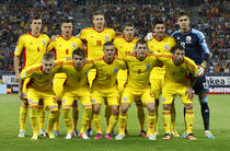 Vlad Chiriches va rata meciurile cu Grecia