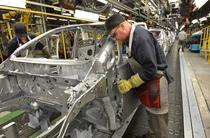 Cum se adapteaza industria auto noilor realitati