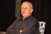 Mihai Malaimare, Director Teatrul Masca
