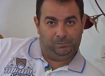 Daniel Cioaba