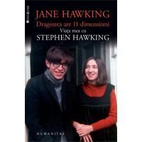 viata-mea-cu-stephen-hawking-dragostea-are-11-dimensiuni