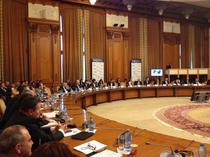 Forumul ICAR