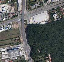 Intersectia problema cu DN1