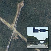 Intersectie stefanesti