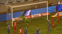 Gol fantoma in Bundesliga