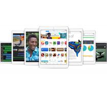 Air, cea mai subtire si usoara tableta Apple