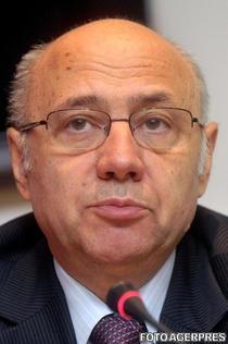 Irinel Popescu (foto arhiva)