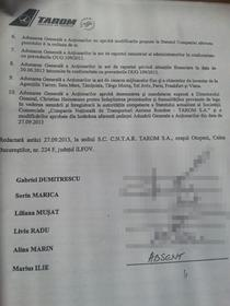 AGA Tarom - 27 sept (2)