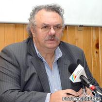 Mihai Penescu