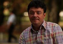 Dr. Adrian Popa
