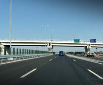 Autostrada prin Pitesti sau prin Brasov?