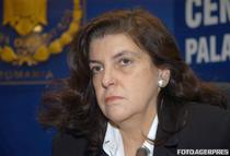 Anca Petrescu (2005)