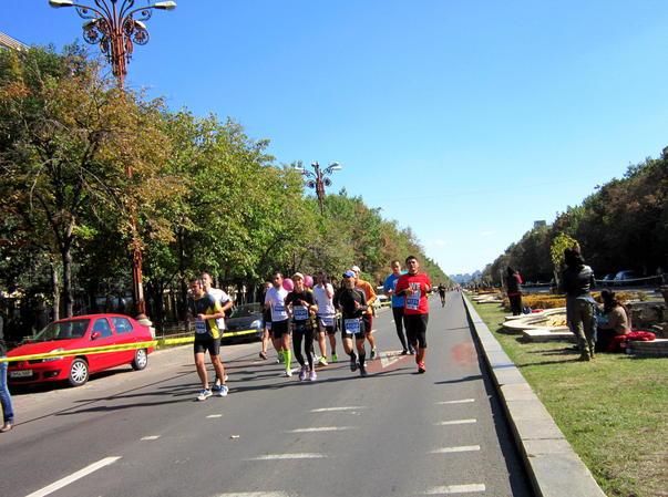 Maraton 2013 (3)