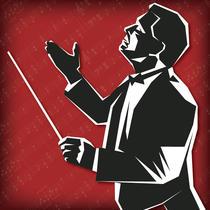 Efectele muzicii clasice