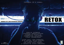 Premiera RETOX