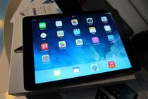 iPad Air la eMAG