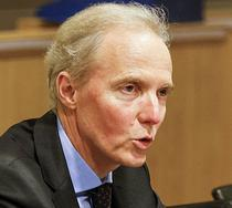 Michel Servoz, secretar general adjunct al Comisiei Europene